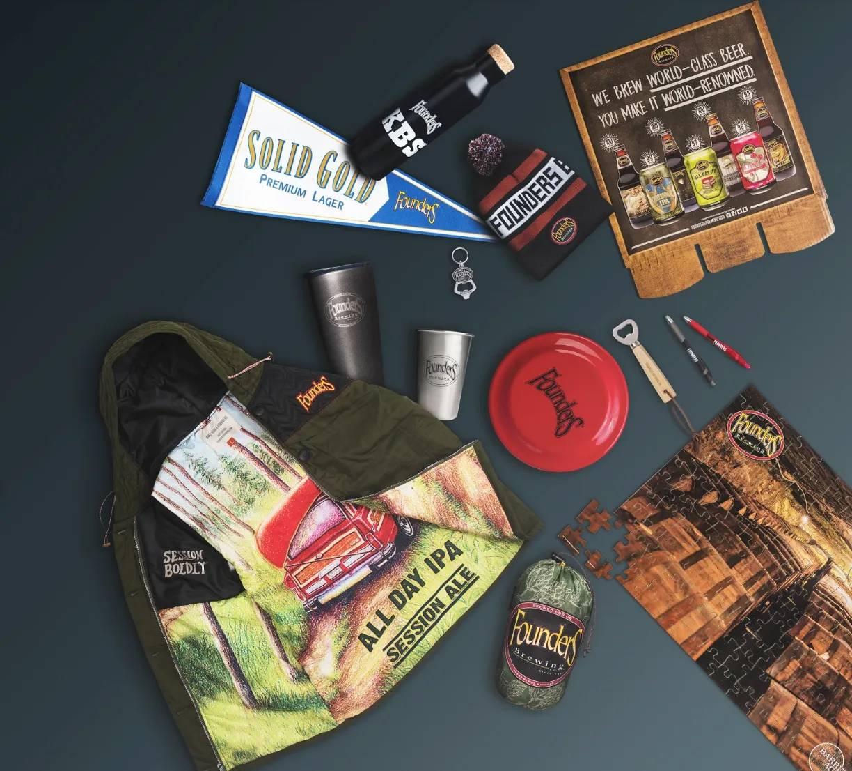 Custom_Branded_Merchandise
