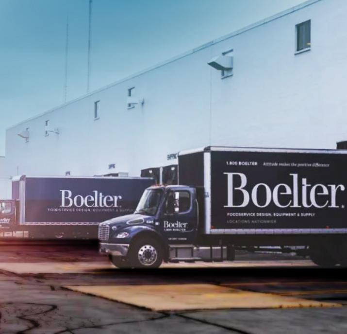 boelter-trucks
