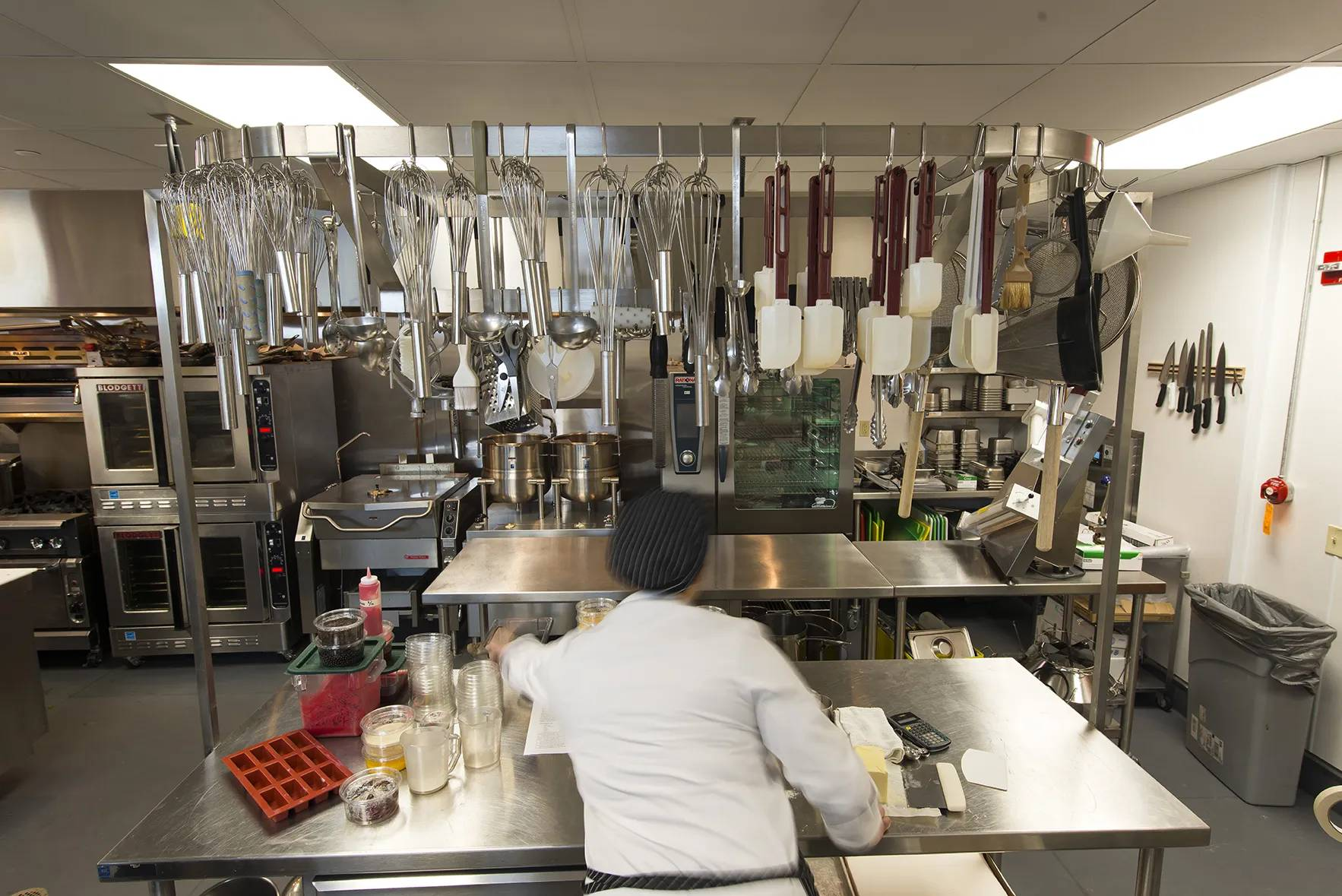 commercial_kitchen_supplies
